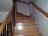 Schody a obloženia schodov